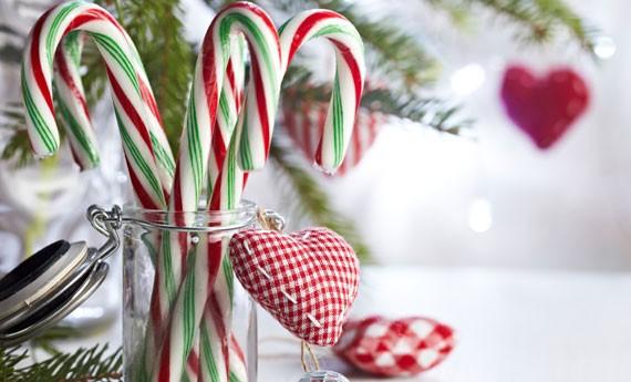 Scegli il regalo per Natale